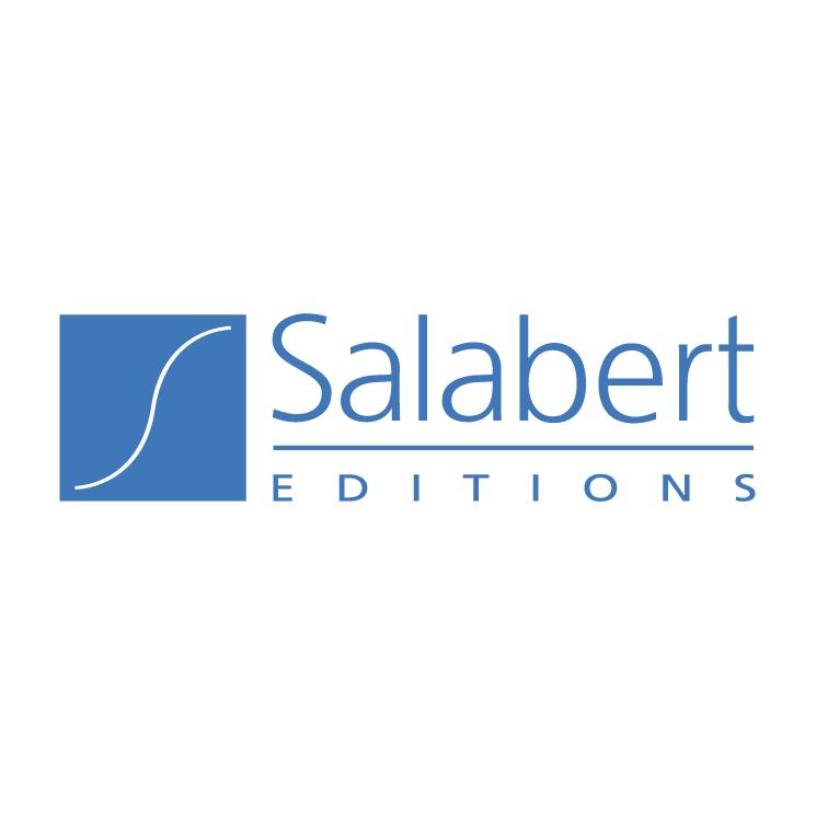 free vector Salabert editions