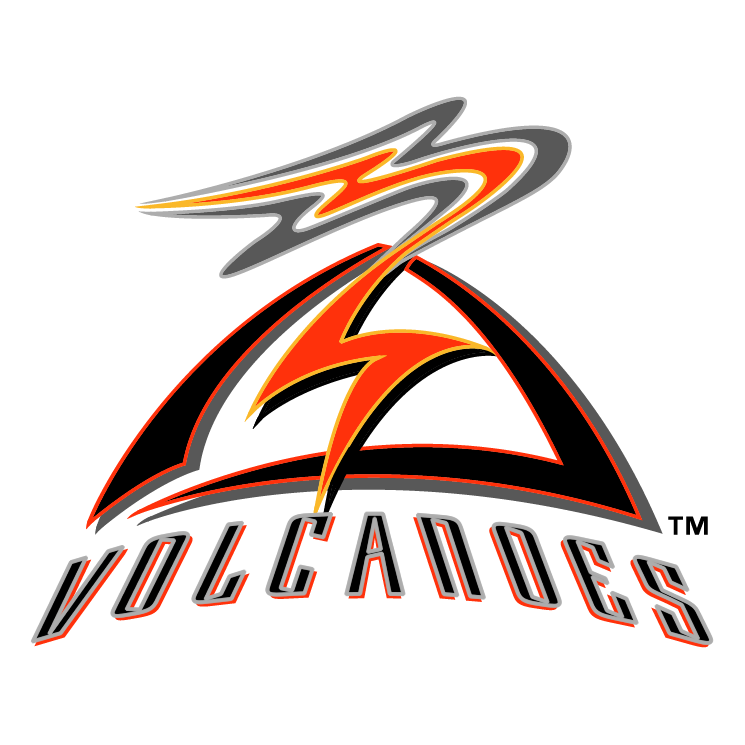free vector Salem keizer volcanoes 0