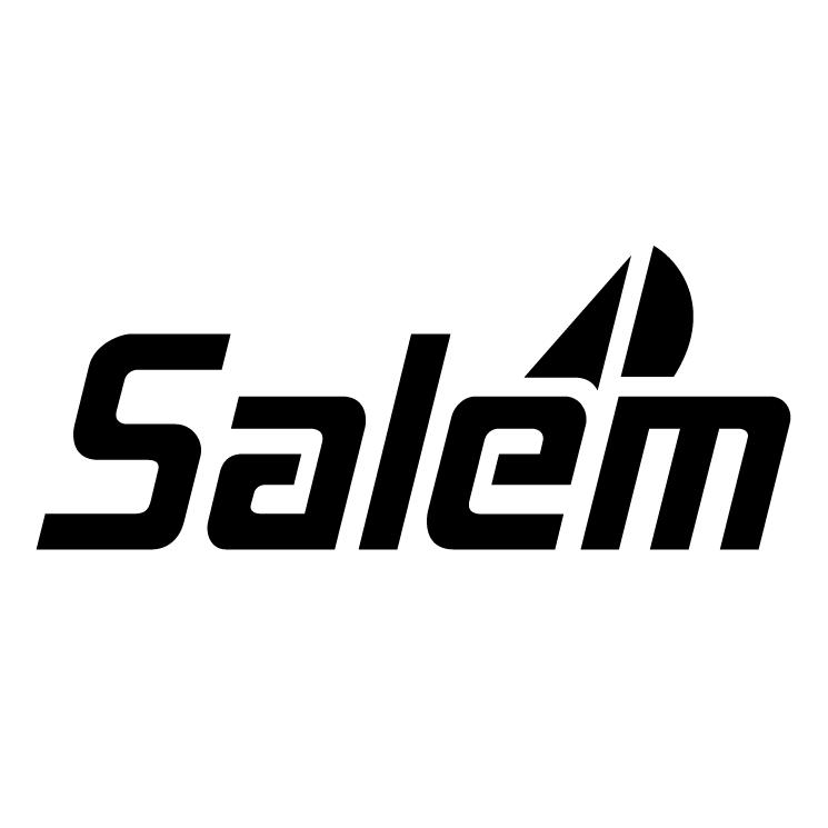 free vector Salem