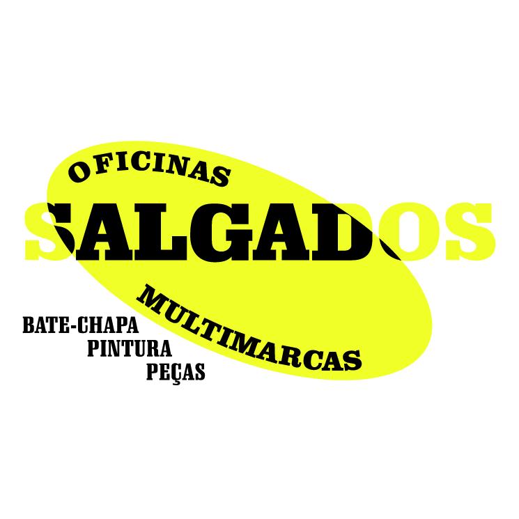 free vector Salgados