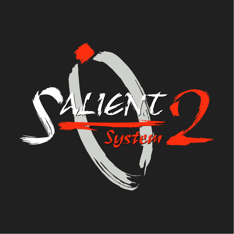 free vector Salient system