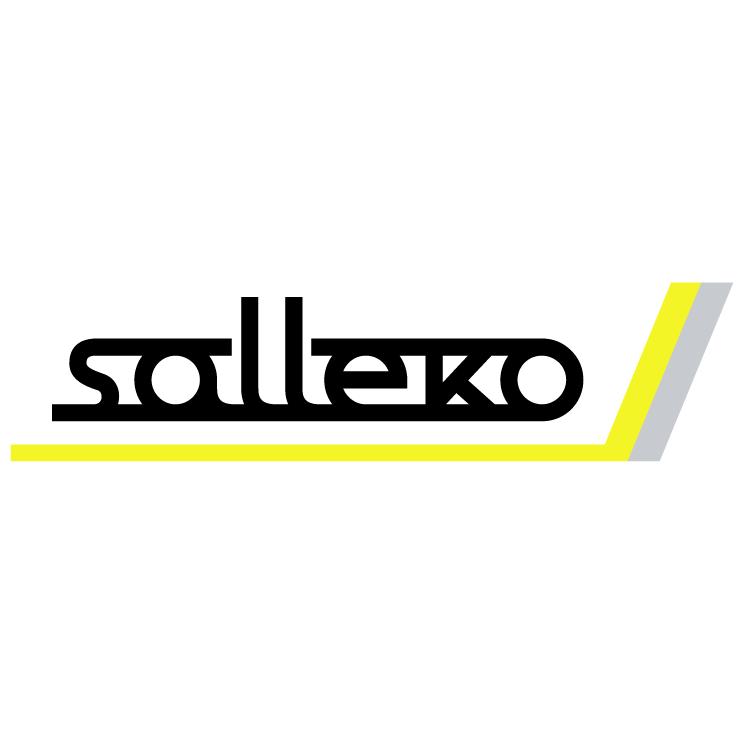 free vector Salleko