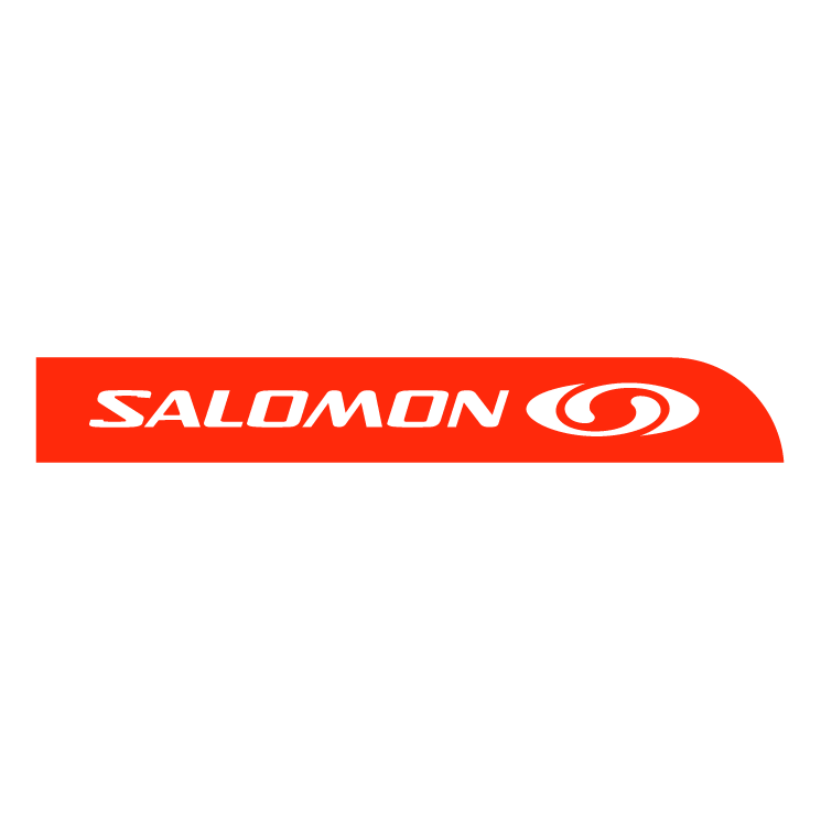 free vector Salomon 2