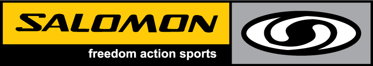 free vector Salomon logo