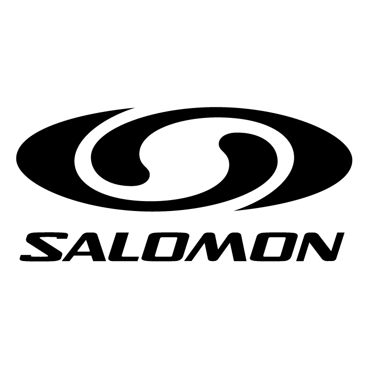 free vector Salomon