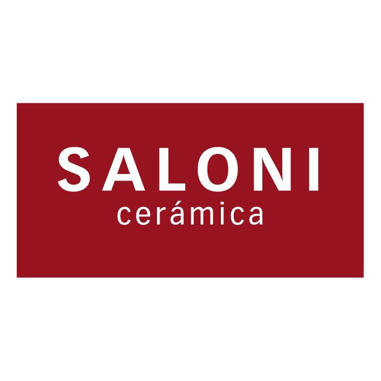 free vector Saloni ceramica