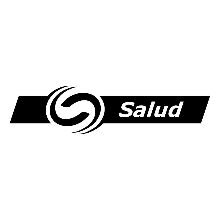 free vector Salud 0