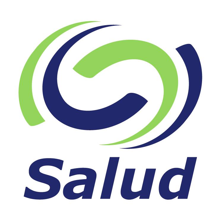 free vector Salud 1