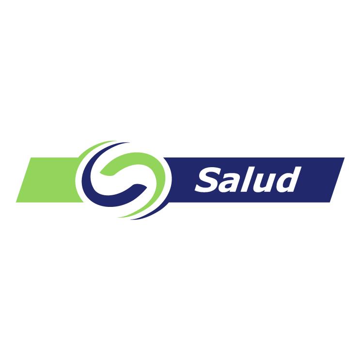 free vector Salud 2