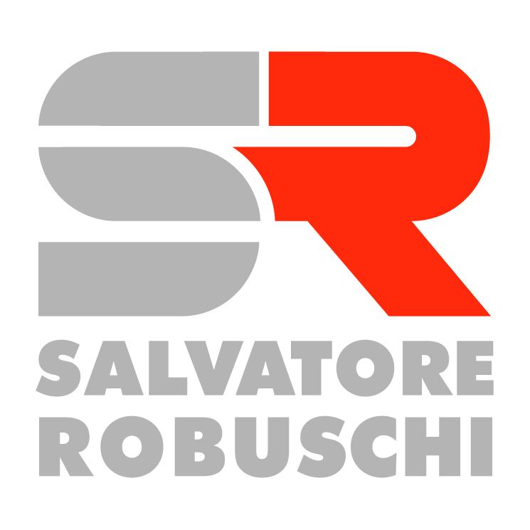 free vector Salvatore robuschi