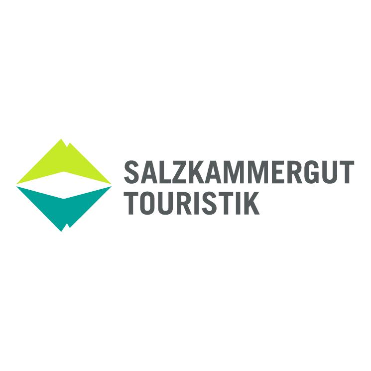 free vector Salzkammergut touristik 0