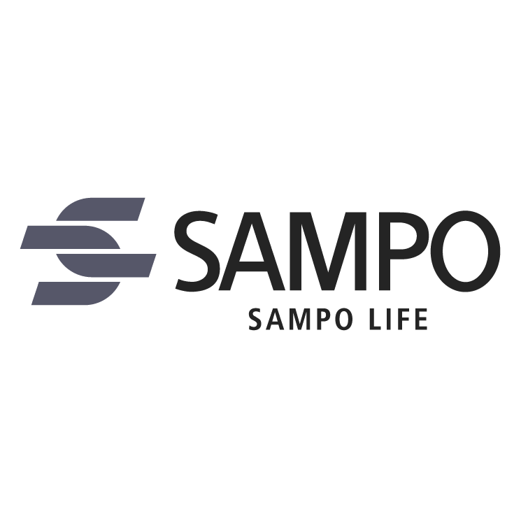 free vector Sampo life