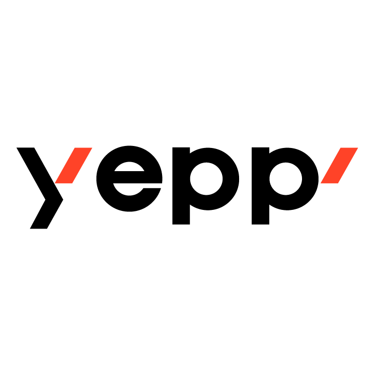 free vector Samsung yepp
