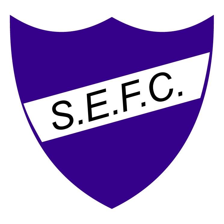 free vector San eugenio fc