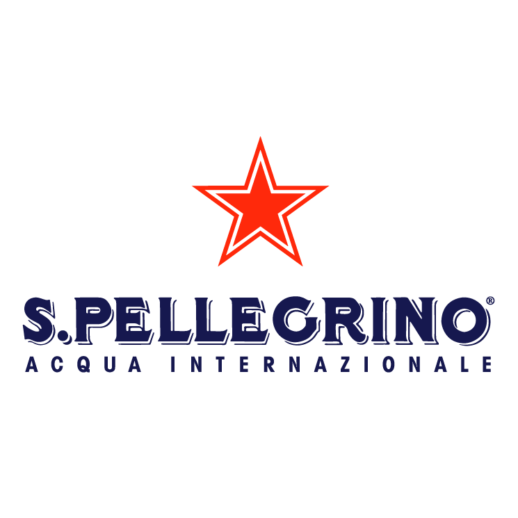free vector San pellegrino 0