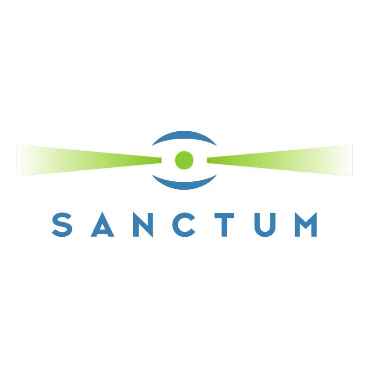 free vector Sanctum 0