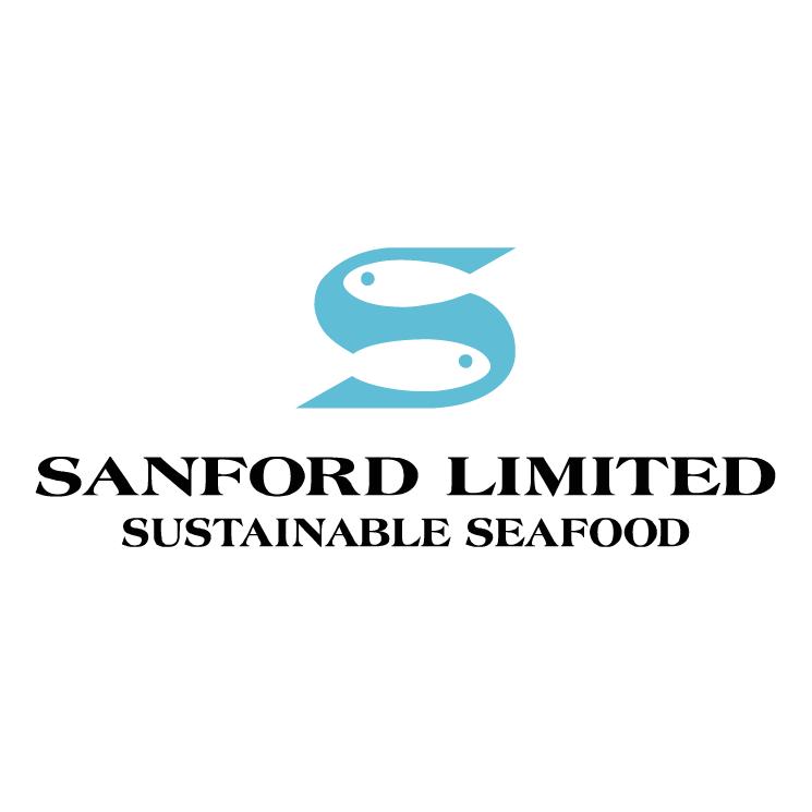 free vector Sanford 0