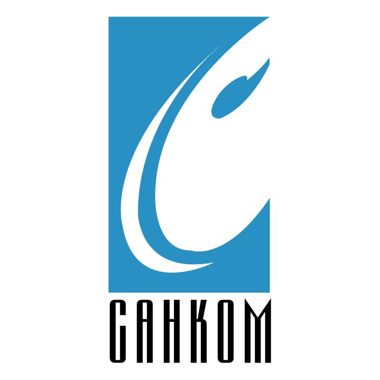 free vector Sankom