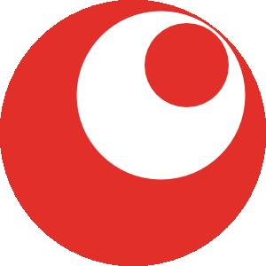 free vector Sankukai Symbol clip art