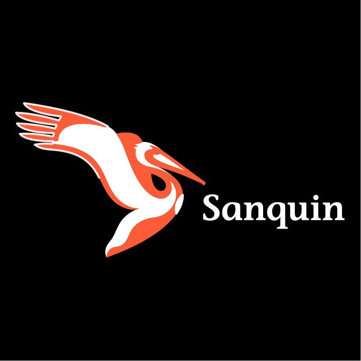 free vector Sanquin
