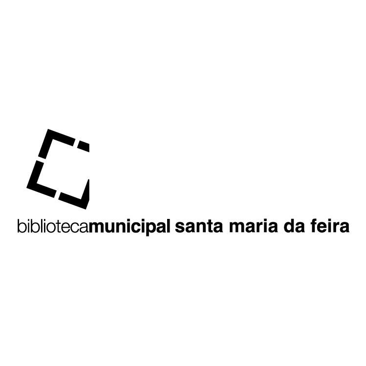 free vector Santa maria da feira 0