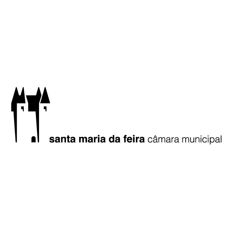 free vector Santa maria da feira 3