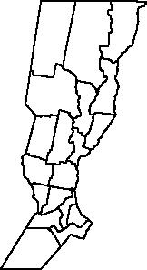free vector Santafe Argentina clip art