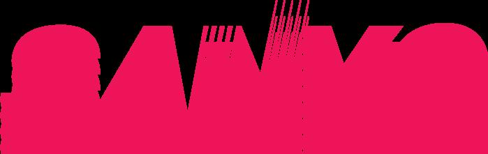 free vector Sanyo logo