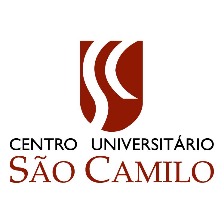 free vector Sao camilo