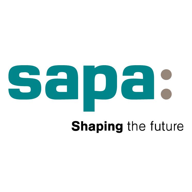 free vector Sapa