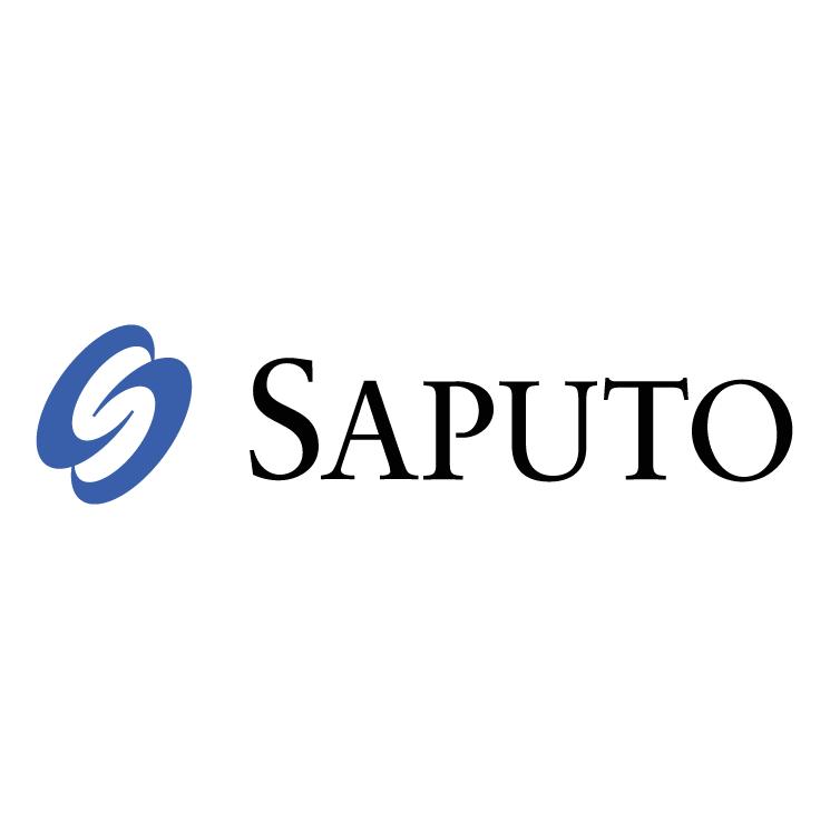free vector Saputo 0