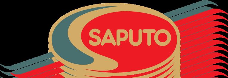 free vector Saputo logo
