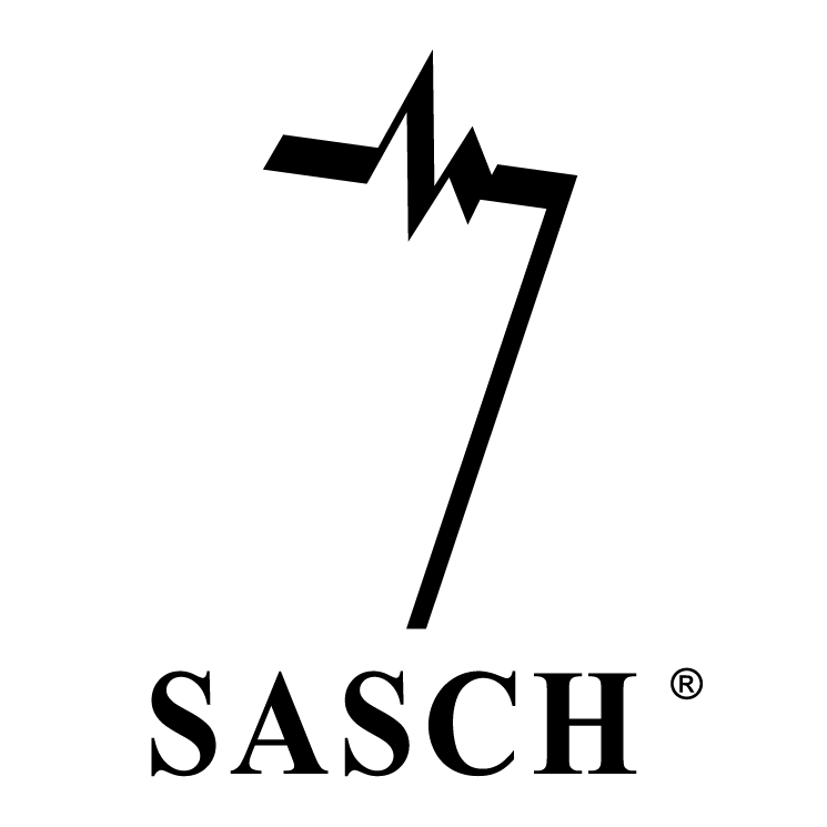 free vector Sasch
