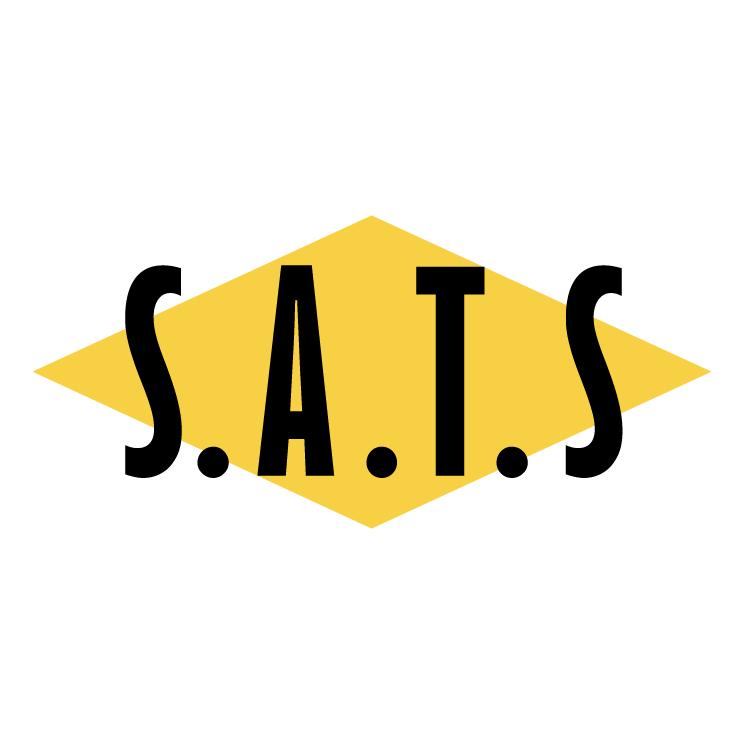free vector Sats