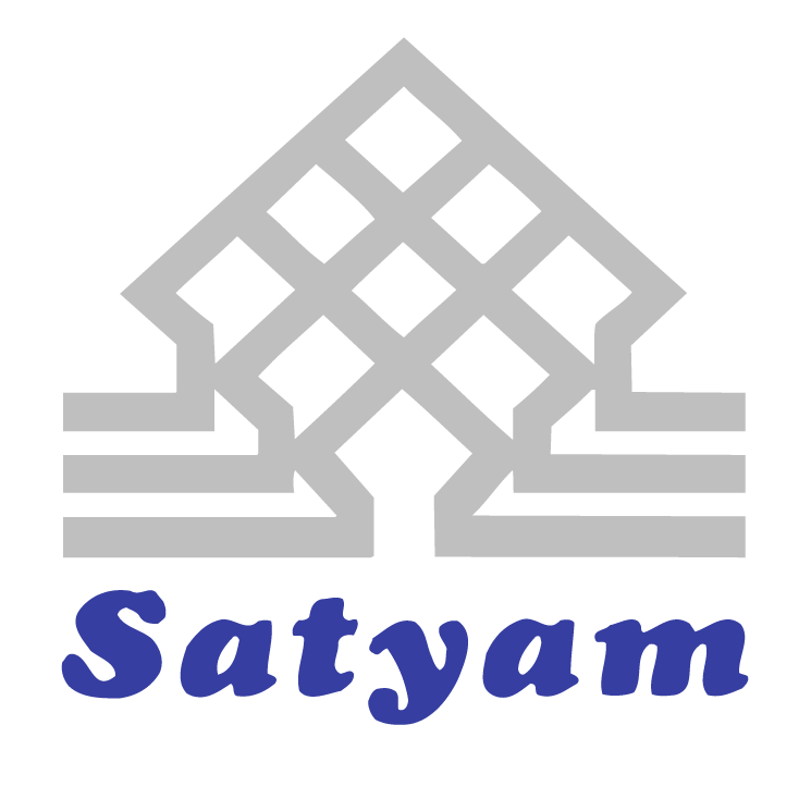 free vector Satyam