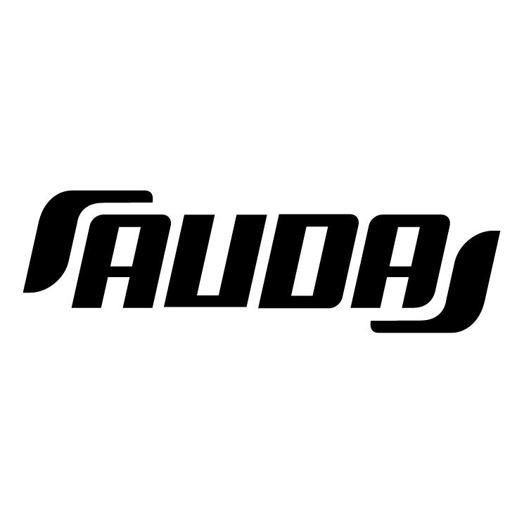 free vector Saudas