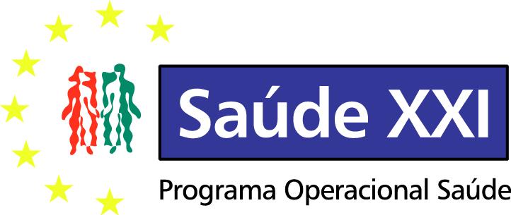 free vector Saude xxi