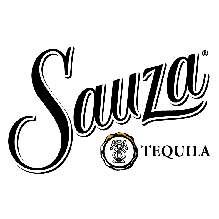 free vector Sauza 1
