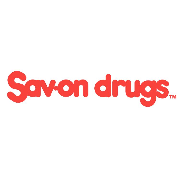 Sav on drugs Free Vector / 4Vector