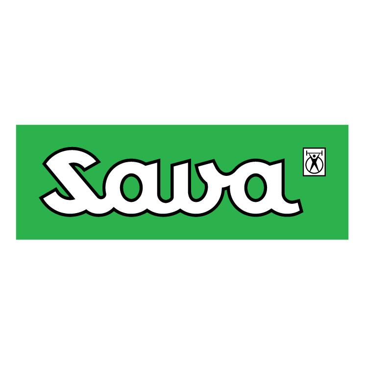 free vector Sava 1