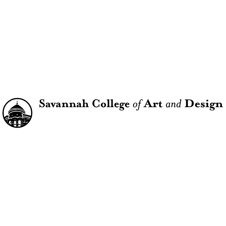 free vector Savannah college of art and design