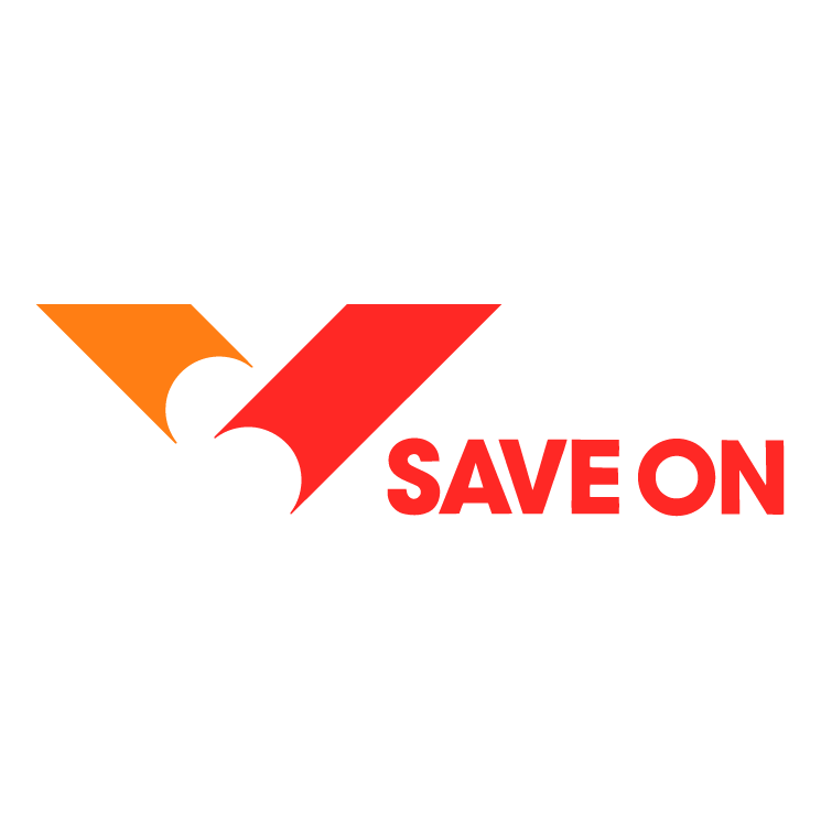 free vector Save on