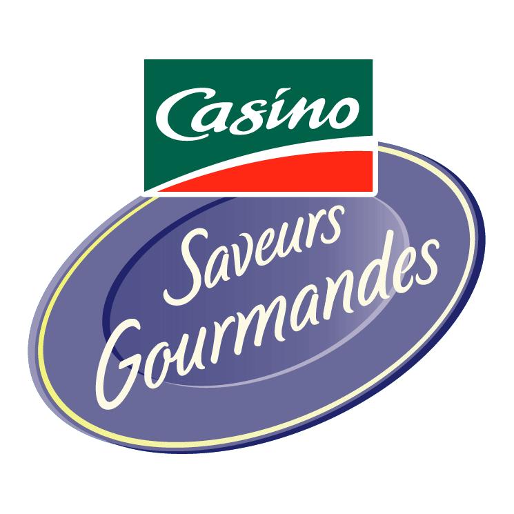 free vector Saveurs gourmandes