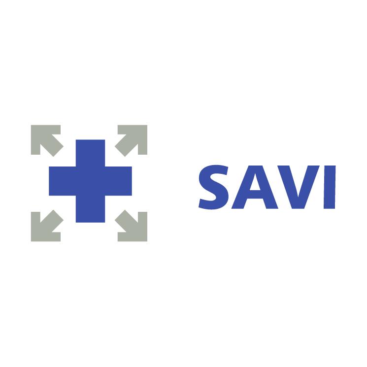 free vector Savi