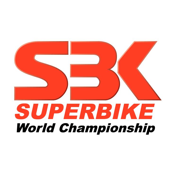 free vector Sbk superbike