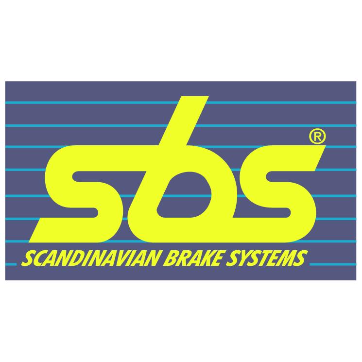 free vector Sbs