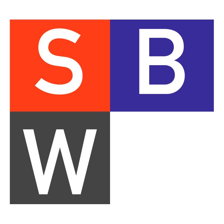 free vector Sbw