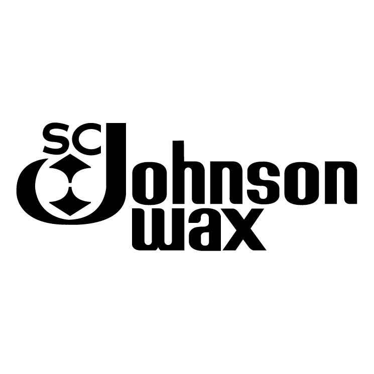 Nov 26, · Johnson & Son, Inc. was formerly known as S. C. Johnson Wax Inc. and changed its name to S. C. Johnson & Son, Inc. in The company was founded in Location: Howe Street Racine, WI United States.