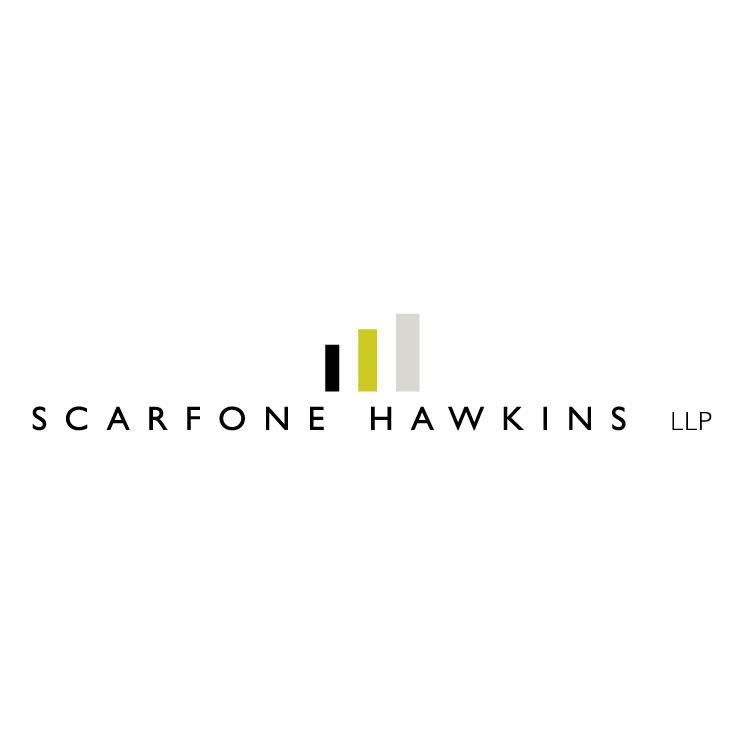 free vector Scarfone hawkins
