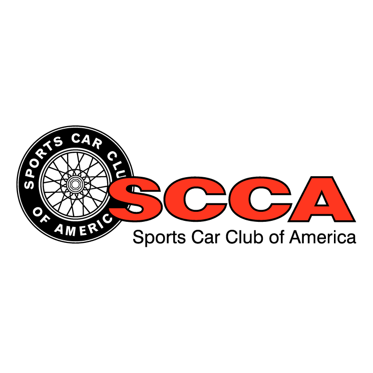free vector Scca 0